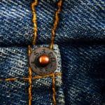 Best Jeans For Men