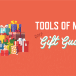 Men's Grooming & Style Gift Guide
