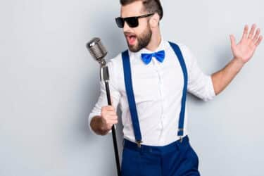 7 Best Men's Suspenders (Dress & Work) You'll Love