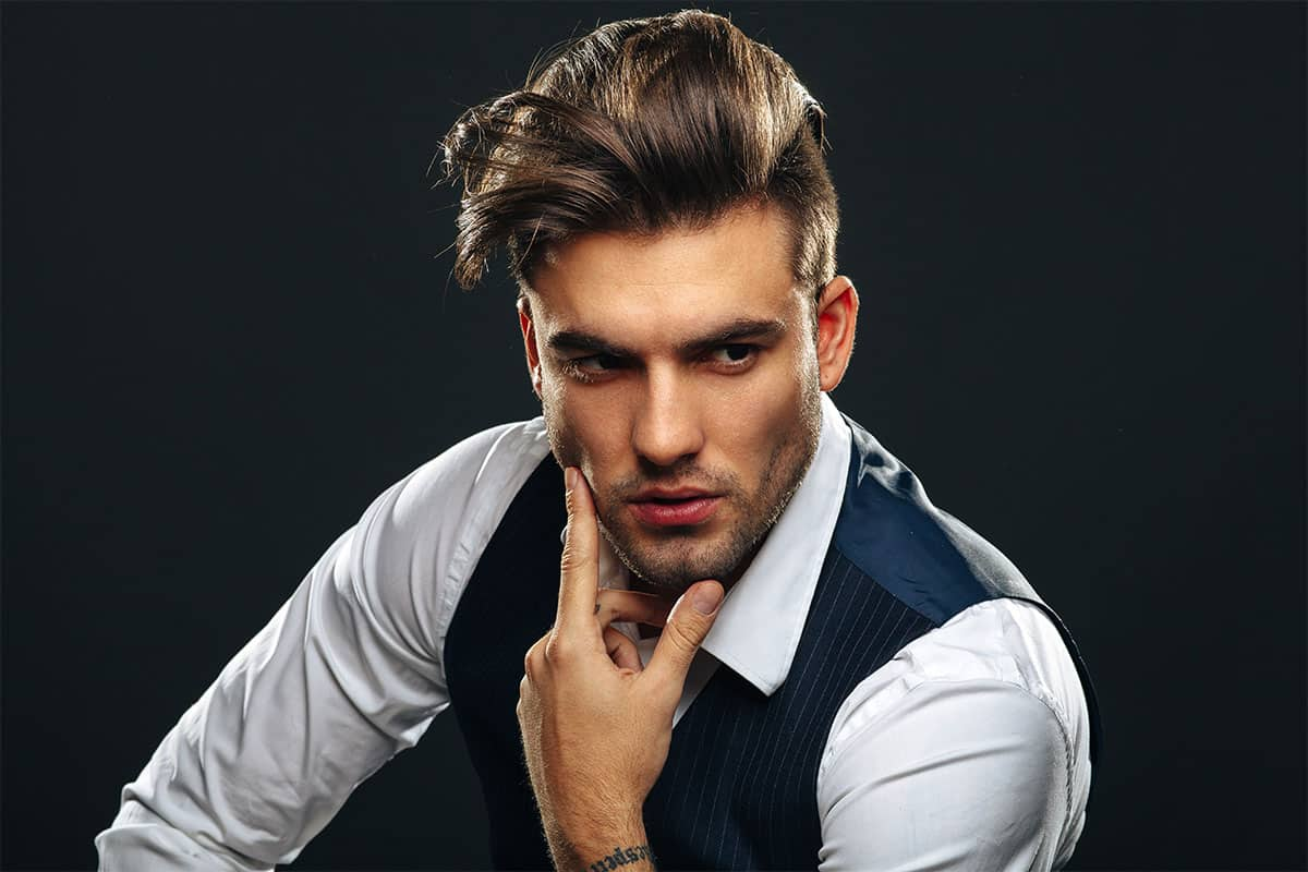 Best Sea Salt Spray For Men