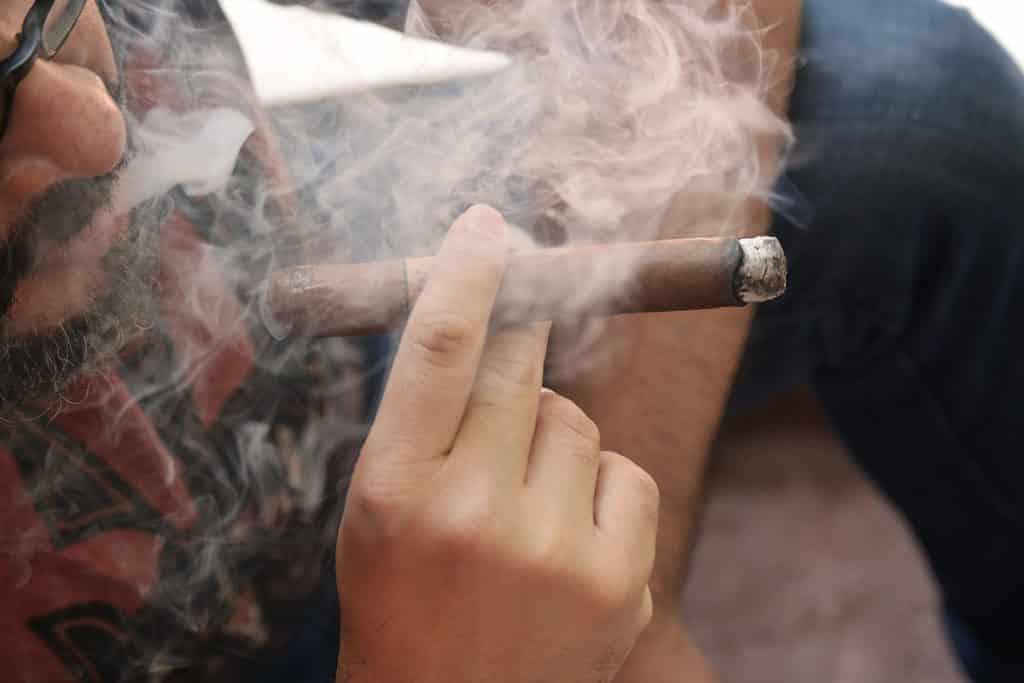 Best Cigar Cutters