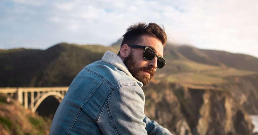 Best Polarized Sunglasses for Men