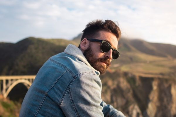 10 Best Polarized Sunglasses for Men That Offer Ultimate Protection