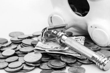 11 Ways To Cut Your Grooming Expenses Quickly