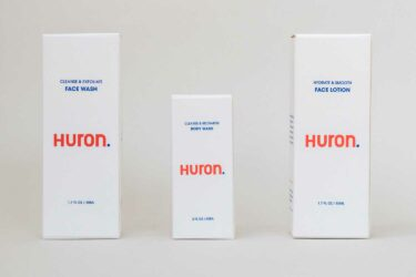 Huron Review: A Premium Lineup at an Affordable Price?