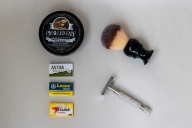 Maggard Razors Review: A Detailed Look At Their Wet Shaving Kit