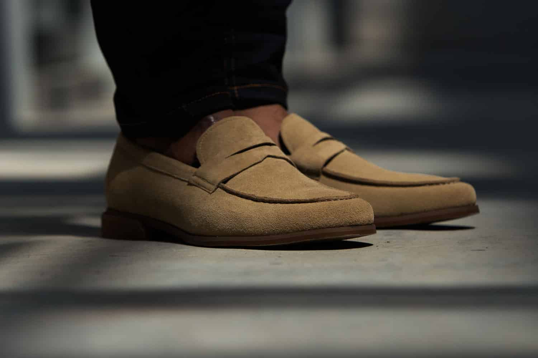 Best Men's Loafers