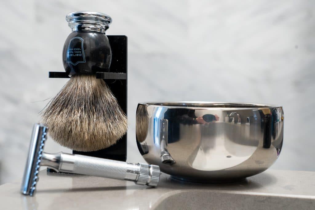 Best Shaving Kits