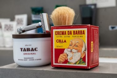 Best Shaving Soap: Top 11 Brands Compared & Reviewed In 2021