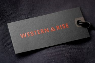 Western Rise Review