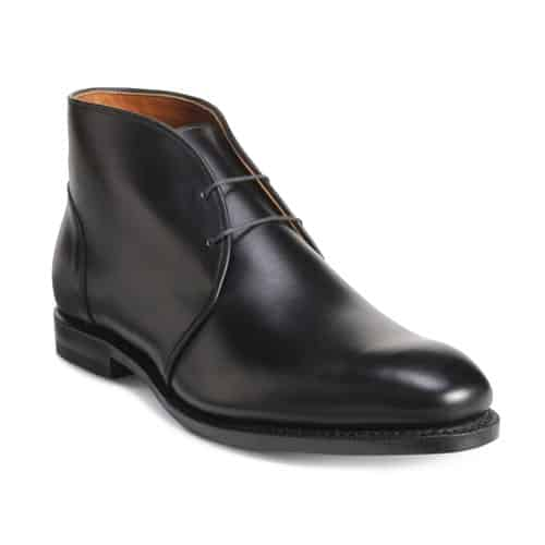 Allen Edmonds Chukka Boot