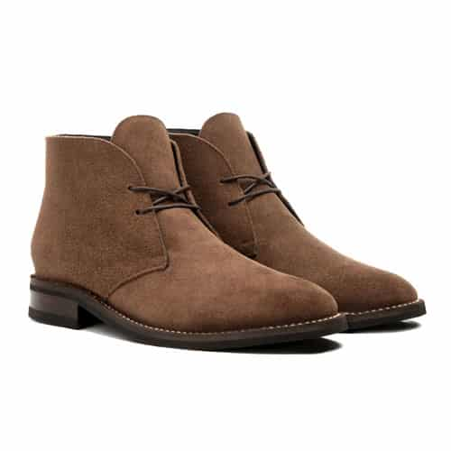 Thursday Boot Company Chukka Boot