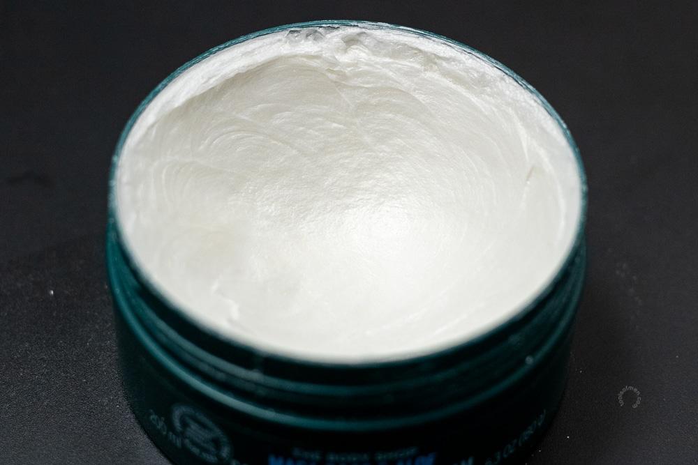 Traditional Shaving Cream - Tub Form