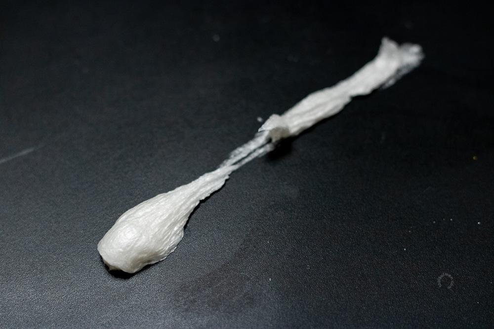 Traditional Shaving Cream - Tube Form