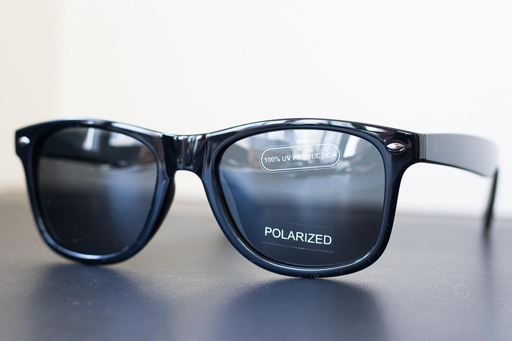 Sunglass_Warehouse_Review_Drifter_Sunglasses