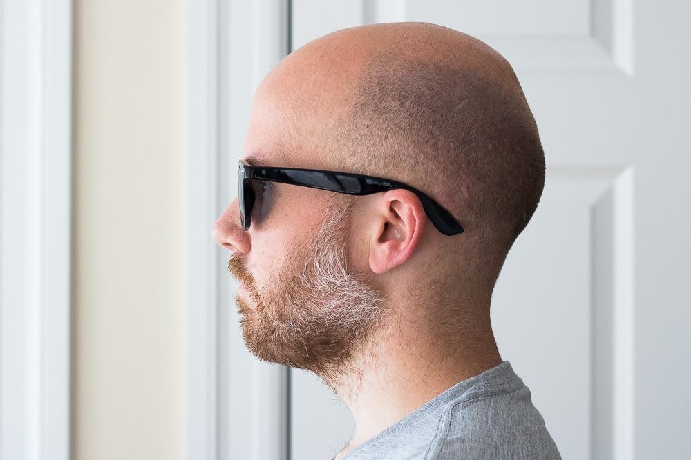 Sunglass_Warehouse_Review_Wearing_Sunglasses