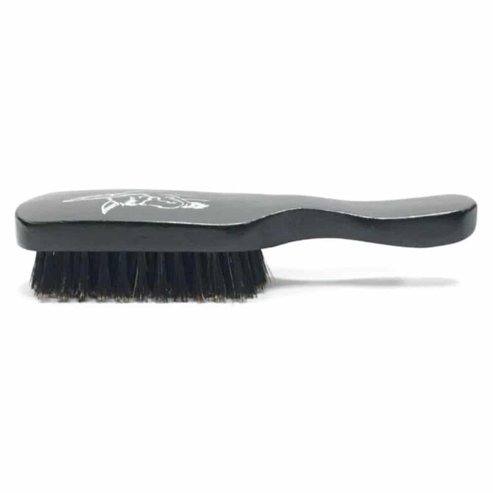 Badass Beard Care Beard Brush