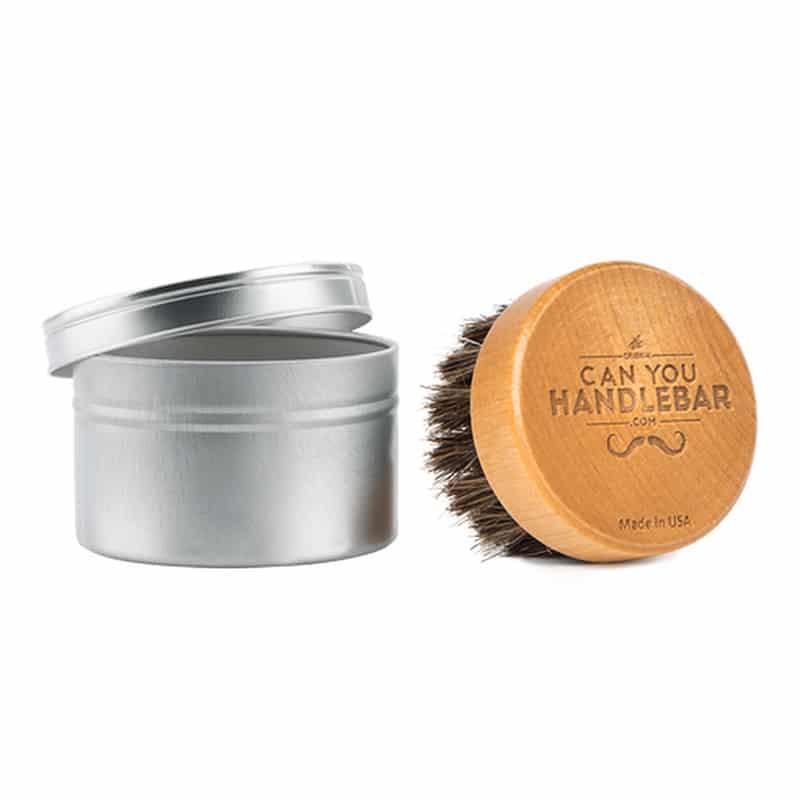 CanYouHandleBar's Beard Brush