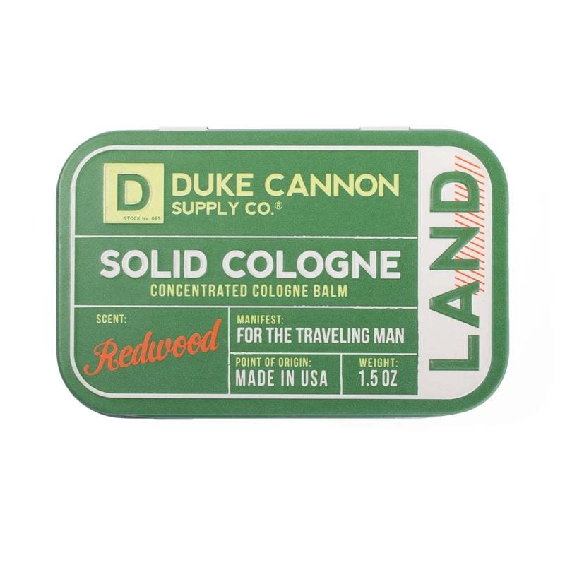 duke-cannon-solid-cologne