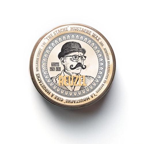 reuzel-mustache-wax