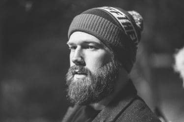 Beard Balm Benefits