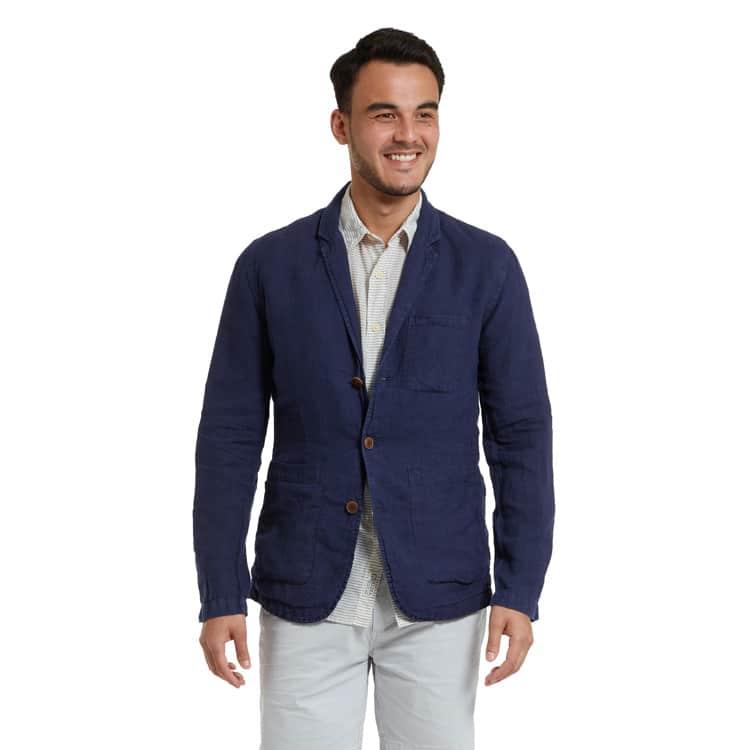 Grayers lightweight summer blazer