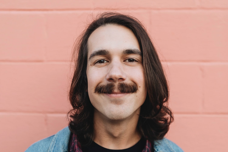 Mustache Wax Substitute